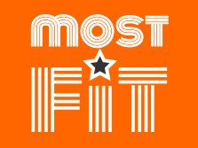 MostFit Personal Training